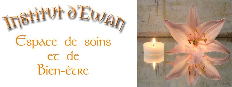 L'Institut d'Ewan