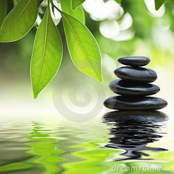 zen-stones-stack-thumb9778163.jpg